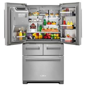 stainless-steel-kitchenaid-french-door-refrigerators-krmf706ess-e1_1000