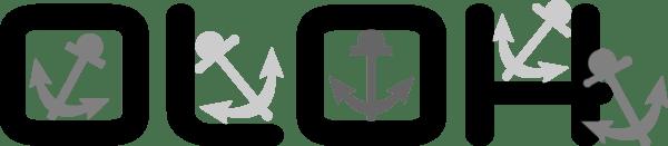 FiveAnchor_Logo
