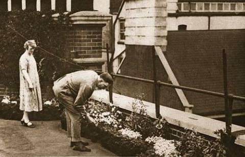 1920s-roofgarden