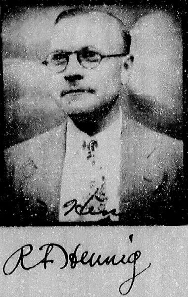 hennig1938