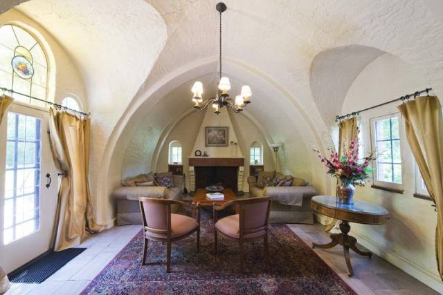 lvingroom