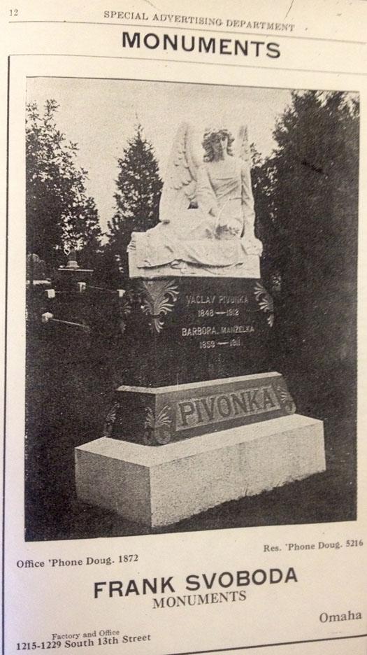 FrankSvoboda