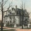 The Cudahy Mansion Casebook