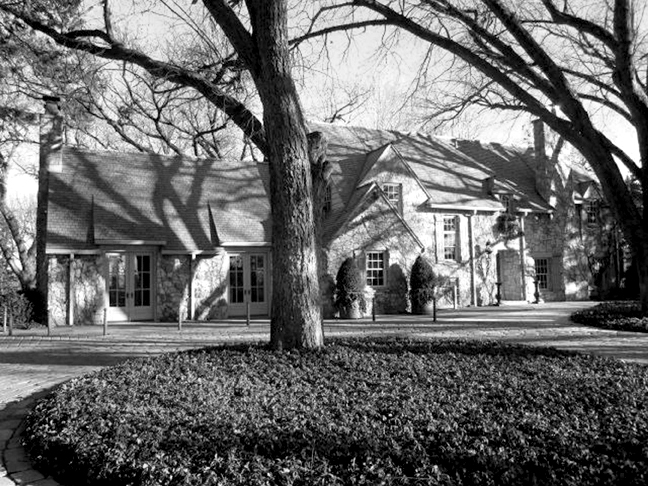 Mysteries of Omaha: Hidden House Part Three