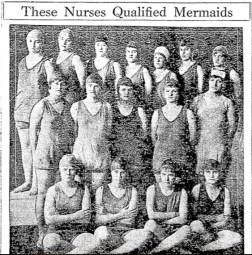 June 1922