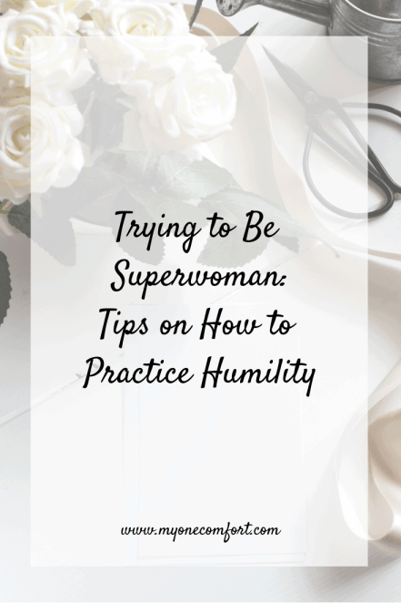 Trying-to-Be-Superwoman