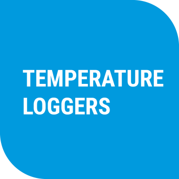 Temperature Loggers