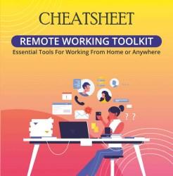 Remote Working Toolkit By MyOperator