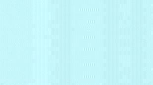 Pattern_3a