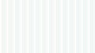 Stripe_1