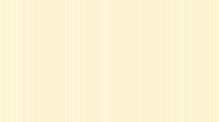 Stripe_1a