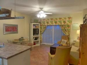 Tradewinds-007-Orange-Beach-Condo-Rental-Living-Room
