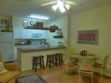 Tradewinds-007-Orange-Beach-Condo-Rental-Kitchen