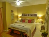 Tradewinds-007-Orange-Beach-Condo-Rental-Master-Bedroom