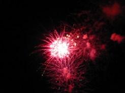 4th_of_July_Fireworks_2012_Perdido_Beach_Resort_7-6-12_029