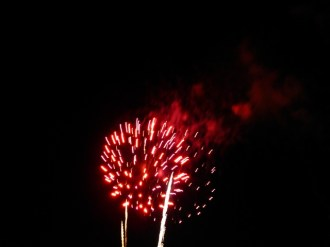 4th_of_July_Fireworks_2012_Perdido_Beach_Resort_7-6-12_057