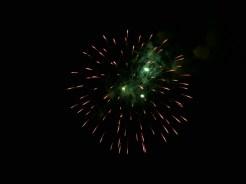 4th_of_July_Fireworks_2012_Perdido_Beach_Resort_7-6-12_059
