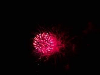 4th_of_July_Fireworks_2012_Perdido_Beach_Resort_7-6-12_068