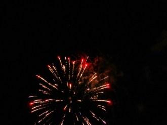 4th_of_July_Fireworks_2012_Perdido_Beach_Resort_7-6-12_071
