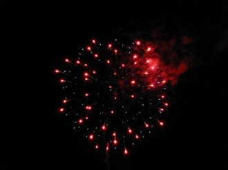 4th_of_July_Fireworks_2012_Perdido_Beach_Resort_7-6-12_112