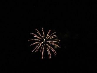 4th_of_July_Fireworks_2012_Perdido_Beach_Resort_7-6-12_137