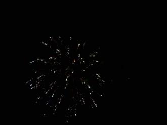 4th_of_July_Fireworks_2012_Perdido_Beach_Resort_7-6-12_148