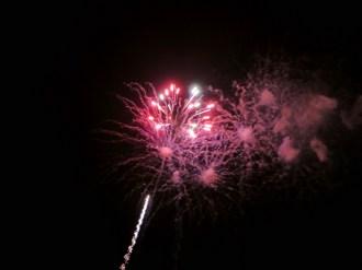 4th_of_July_Fireworks_2012_Perdido_Beach_Resort_7-6-12_156