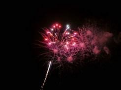 4th_of_July_Fireworks_2012_Perdido_Beach_Resort_7-6-12_158