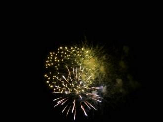 4th_of_July_Fireworks_2012_Perdido_Beach_Resort_7-6-12_178
