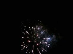 4th_of_July_Fireworks_2012_Perdido_Beach_Resort_7-6-12_180