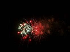 4th_of_July_Fireworks_2012_Perdido_Beach_Resort_7-6-12_190