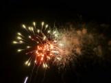 4th_of_July_Fireworks_2012_Perdido_Beach_Resort_7-6-12_193