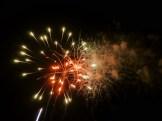 4th_of_July_Fireworks_2012_Perdido_Beach_Resort_7-6-12_194