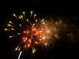 4th_of_July_Fireworks_2012_Perdido_Beach_Resort_7-6-12_195