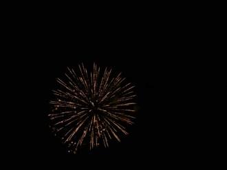 4th_of_July_Fireworks_2012_Perdido_Beach_Resort_7-6-12_222