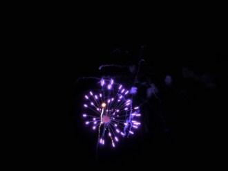 4th_of_July_Fireworks_2012_Perdido_Beach_Resort_7-6-12_258