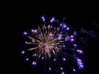 4th_of_July_Fireworks_2012_Perdido_Beach_Resort_7-6-12_266