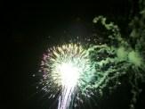 4th_of_July_Fireworks_2012_Perdido_Beach_Resort_7-6-12_273