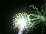 4th_of_July_Fireworks_2012_Perdido_Beach_Resort_7-6-12_274