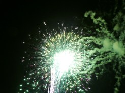 4th_of_July_Fireworks_2012_Perdido_Beach_Resort_7-6-12_279