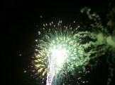4th_of_July_Fireworks_2012_Perdido_Beach_Resort_7-6-12_281