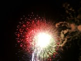 4th_of_July_Fireworks_2012_Perdido_Beach_Resort_7-6-12_285