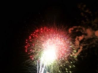 4th_of_July_Fireworks_2012_Perdido_Beach_Resort_7-6-12_288
