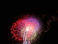 4th_of_July_Fireworks_2012_Perdido_Beach_Resort_7-6-12_290