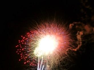 4th_of_July_Fireworks_2012_Perdido_Beach_Resort_7-6-12_291
