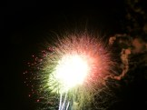 4th_of_July_Fireworks_2012_Perdido_Beach_Resort_7-6-12_292