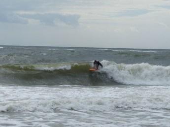 ESA Surf contest 1-1-12_1069