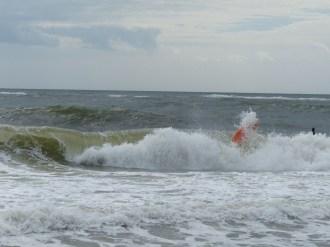 ESA Surf contest 1-1-12_1073