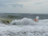 ESA Surf contest 1-1-12_1074