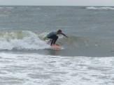 ESA Surf contest 1-1-12_1081